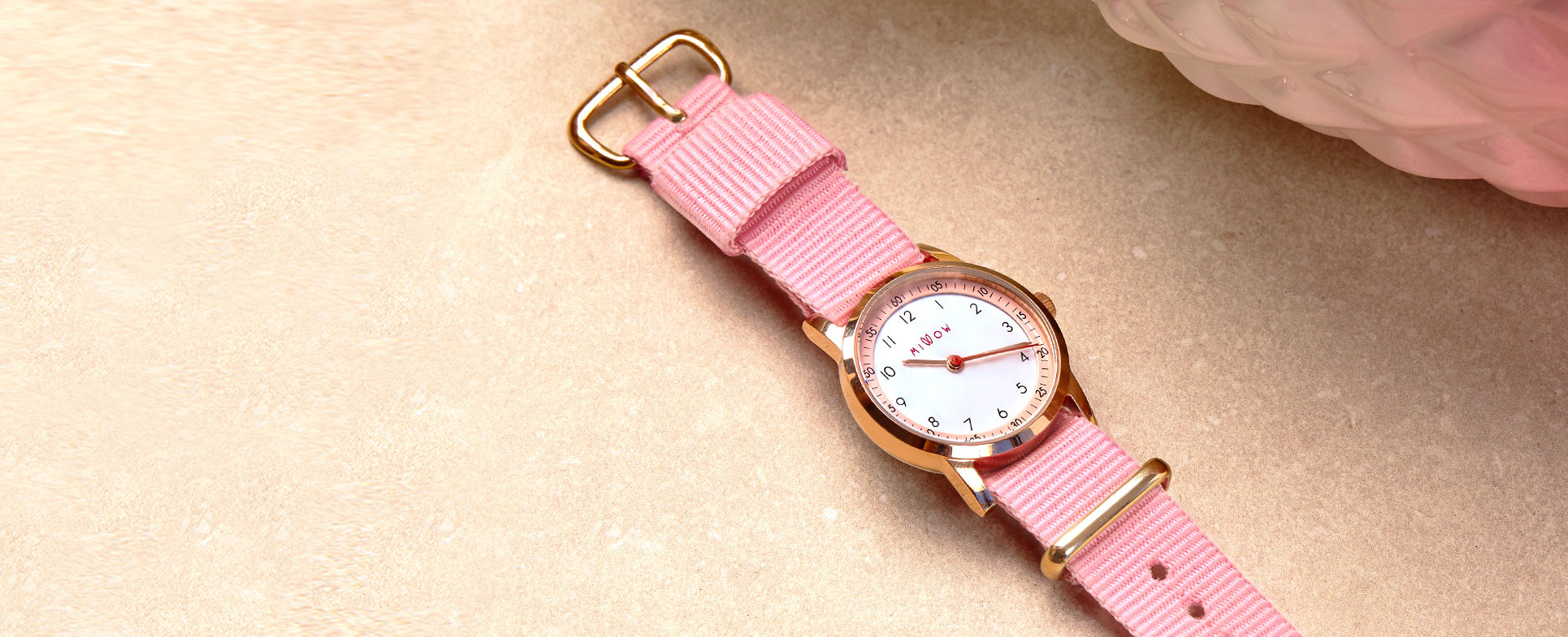 montre-enfant-personnalisable-millow-watch-blossom-ok